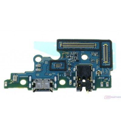 Samsung Galaxy A70 SM-A705FN Nabíjecí flex - originál neuvedeno