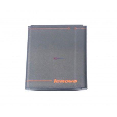 Lenovo A2010, A1000 baterie BL253 2000mAh neuvedeno