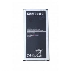 Baterie Samsung Galaxy J5 J510FN (2016)  EB-BJ510CBE originální