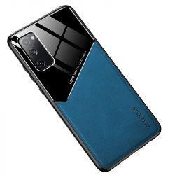 Pouzdro na objektiv XIAOMI MI 10T PRO 5G tmavě modré