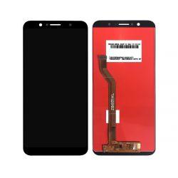Lcd Asus Zenfone Max Pro (M1) ZB601KL / ZB602KL Černá Ori