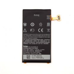 HTC baterie