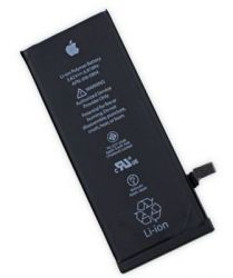 iPhone baterie