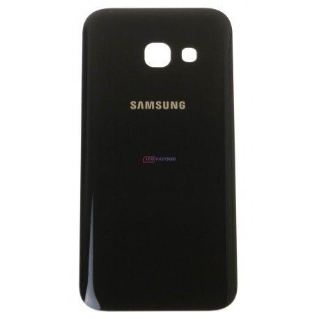 Samsung Galaxy A3 (2017) Baterie A320F černá neuvedeno
