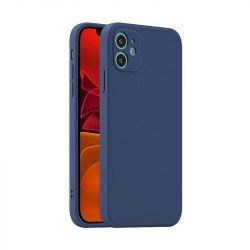 FOSCA CASE Samsung S21 ULTRA tmavě modrá