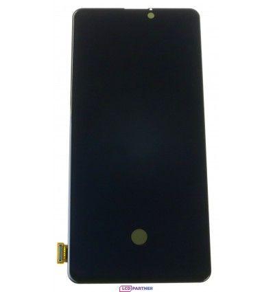 Lcd displej Xiaomi Mi 9T + dotyková deska černá neuvedeno