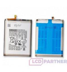 Originální baterie Samsung Galaxy A32 5G (SM-A326B), A42 5G (SM-A426B)-originál