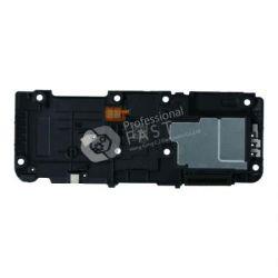 Reproduktor Xiaomi mi 9t/9t pro originální