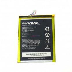 Lenovo A1000 / Vibe A