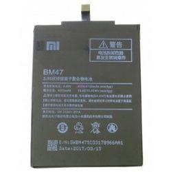 Mi A1/Mi 3/ Mi4 / Mi 4c /Mi 5/Mi 8/Mi A2/MiA2/Mi 6