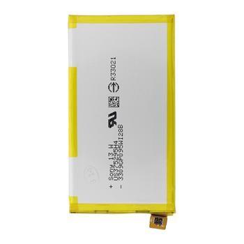 Originální baterie Sony Xperia Z3 compact