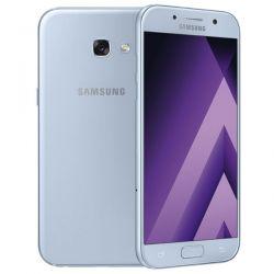 Samsung Galaxy/A5 2016/A5 2017 / A6 2018 / A6 Plus