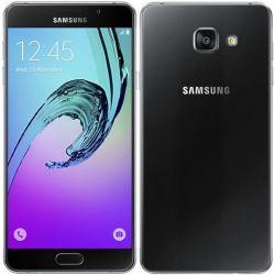 Samsung Galaxy A7 2016/ A7 2018
