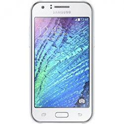 Samsung Galaxy J1 (J100)