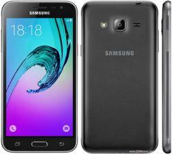 Samsung Galaxy J3 / J4 2018