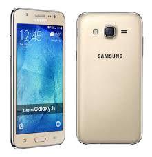 Samsung Galaxy J5 (J500)