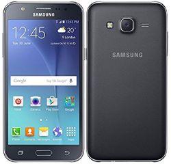 Samsung Galaxy J7 / 2016 / 2017 / 2018