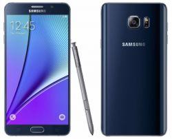 Samsung Galaxy Note 5 N920