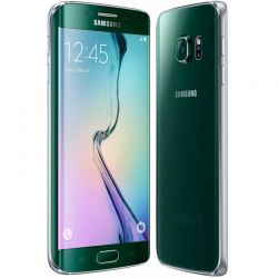 Samsung Galaxy S6 Edge G925