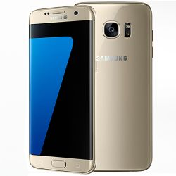 Samsung Galaxy S7 Edge G935 / S7
