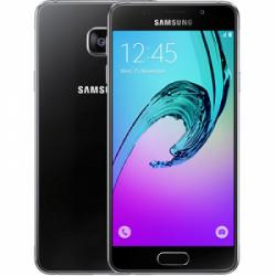 Samsung série A