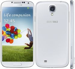 Samsung série i
