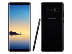 Samsung série N