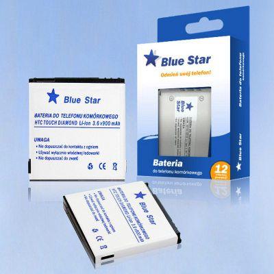 Baterie Nokia 6500 c,7900 BL-6P Li-ION 900mAh neuvedeno
