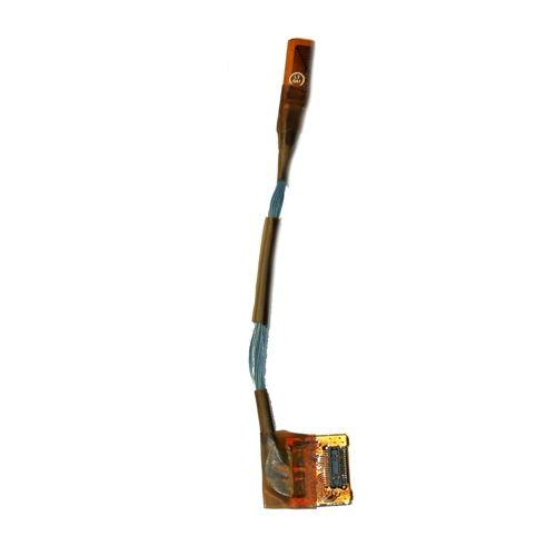 Flex Kabel Nokia 7373 neuvedeno