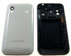 Kryt SAMSUNG S5830 Galaxy ACE white