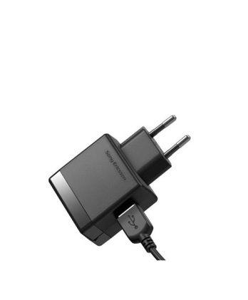 EP-880+EC-450 Sony Ericsson micro usb Cestovní nabíječ neuvedeno