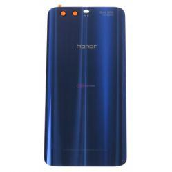 Kryt baterie Huawei Honor 9 blu