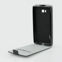 LG L3 / L5 / L40 / L65
