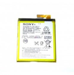 Sony baterie