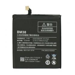 Xiaomi baterie