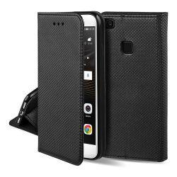 Magnetické pouzdro Samsung S9 black