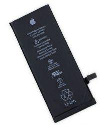 Baterie pro iPhone 6 neuvedeno
