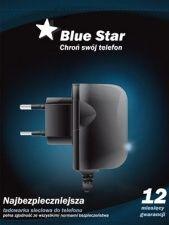 Nabíječka micro USB 1000mA Blue Star