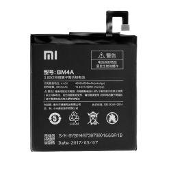Oryginalní baterie Xiaomi BM4A (Redmi Pro)