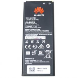 Baterie  Huawei Y5 II,Y6 II compact (SCL-L21) baterie HB4342A1RBC