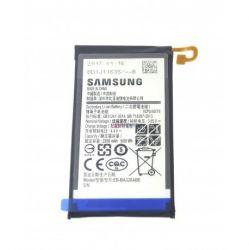 Samsung Galaxy A3 (2017) A320F baterie EB-BA320ABE originál