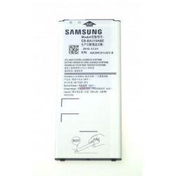 Samsung Galaxy A3 A310F (2016) baterie EB-BA310ABE originál