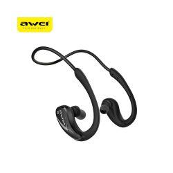 HF Bluetooth AWEI A880BL černá