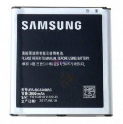 Samsung Galaxy J3 J320F (2016) baterie EB-BG530BBC