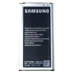 Samsung Galaxy S5 G900F baterie EB-BG900BBE