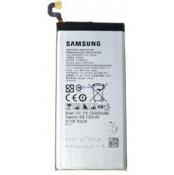 Samsung Galaxy S6 G920F baterie EB-BG920ABE