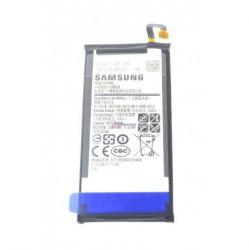 Baterie Samsung Galaxy A5 2017 Baterie A520F EB-BA520ABE originál