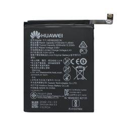 Originální baterie Huawei HB386280ECW 3200mAh (P10)