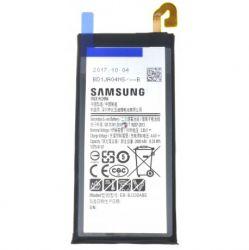 Samsung Galaxy J3 J330 (2017) baterie EB-BJ330ABE originál