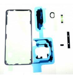 Samsung Galaxy S9 G960F originální přepracovací sada